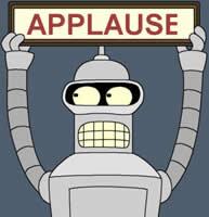 bender_aplausos